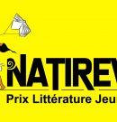 NATIREVA, Prix Littéraire pour la jeunesse