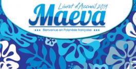 Maeva 2019