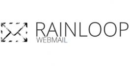 Webmail DGEE