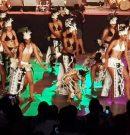 Heiva Taureà 2020 – Lycée de Bora Bora