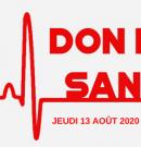 Don de vie 2020