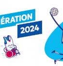 «Génération 2024» MonVr