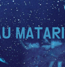 Matarii, les Pléiades vues par les Polynésiens