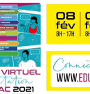 Forum virtuel post-bac 2021